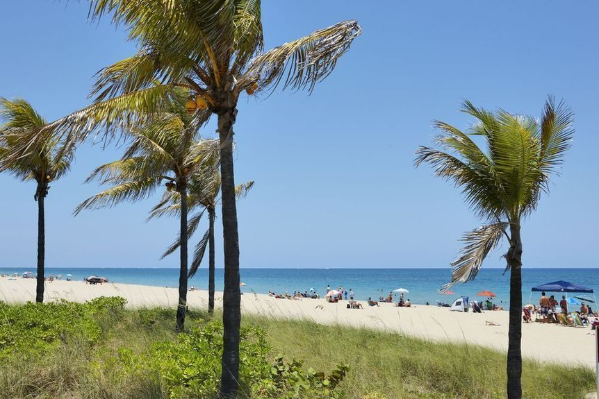 Briny Breezes Homes for Sale & Real Estate