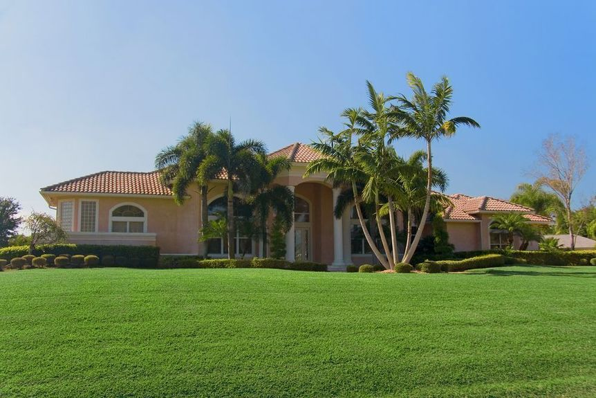 Coral Springs Homes for Sale & Real Estate