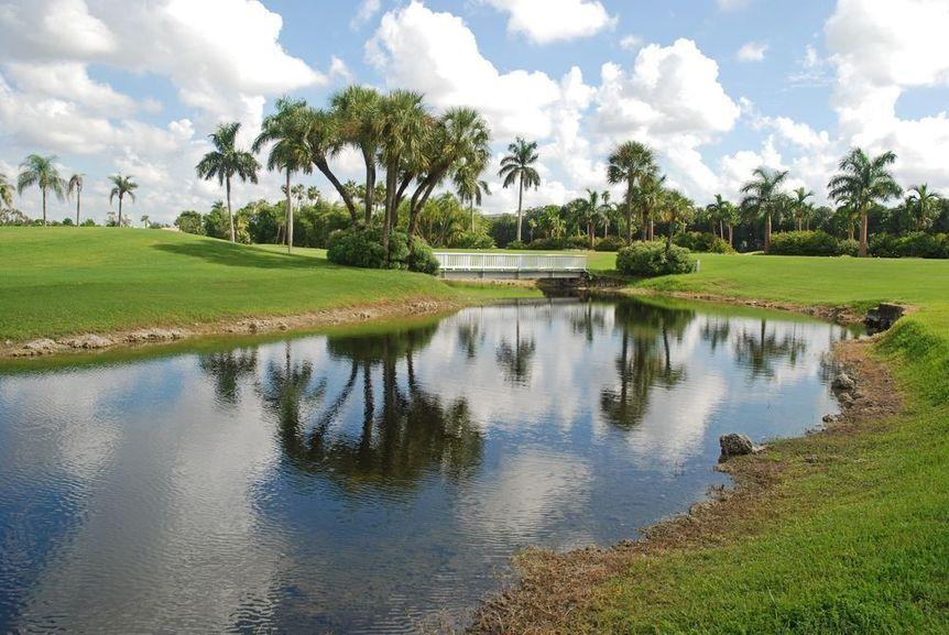 El Portal in Miami-Dade County, Florida