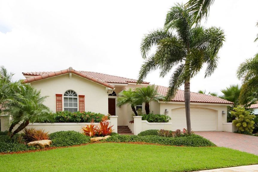 Coconut Creek Real Estate & Homes for Sale