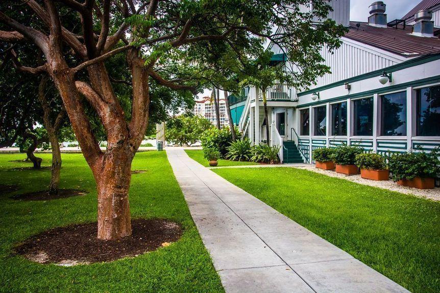 Hialeah Gardens in Miami-Dade County, Florida
