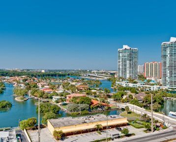 Kendall in Miami-Dade County, Florida