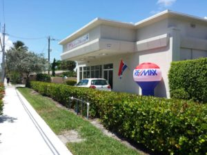 REMAX Deerfield Beach Office