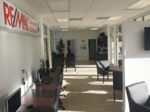REMAX Deerfield Beach Office 3