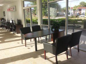 REMAX Deerfield Beach Office 2