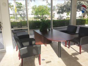 REMAX Deerfield Beach Office 4