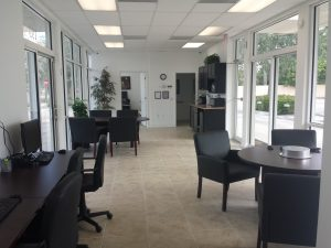 REMAX Deerfield Beach Office 5
