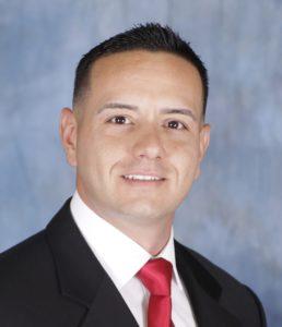 Realtor Santiago Lopez