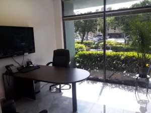 REMAX Complete Solutions Boca Raton Office 10