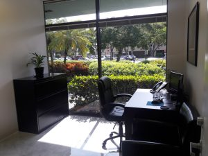 REMAX Complete Solutions Boca Raton Office 11