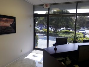 REMAX Complete Solutions Boca Raton Office 13