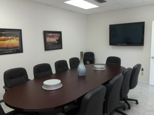 REMAX Complete Solutions Boca Raton Office 5