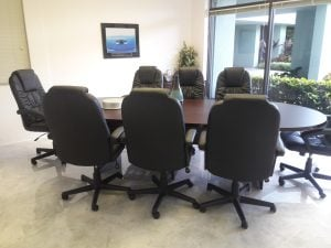 REMAX Complete Solutions Boca Raton Office 6