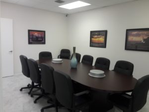 REMAX Complete Solutions Boca Raton Office 7