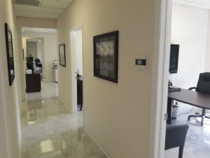 REMAX Complete Solutions Boca Raton Office 8