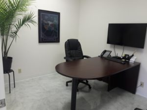 REMAX Complete Solutions Boca Raton Office 9