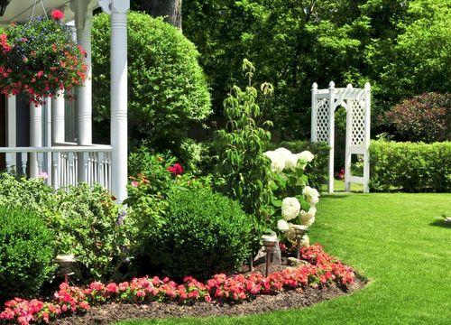 Pelham and Alabaster AL homes for sale image