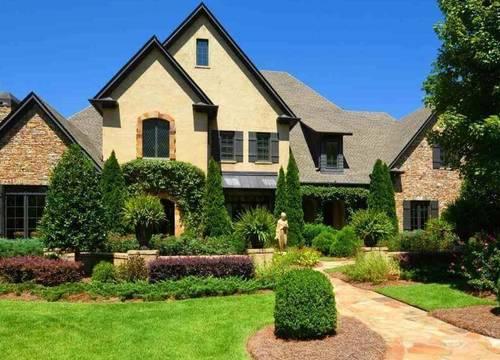 hoover al homes for sale image