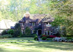 Mountain Brook AL homes for sale Springtime image