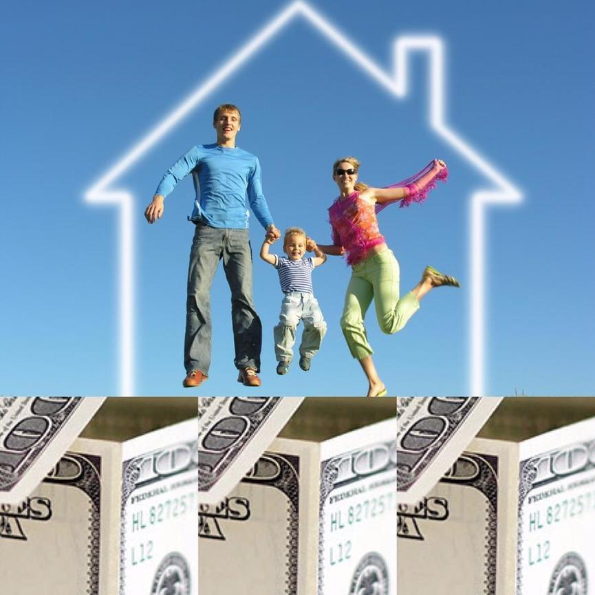 Top 3 real estate closing costs myths image