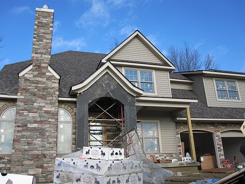 you need a realtor for new construction image