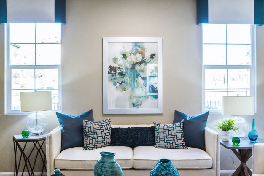 beautify your home image