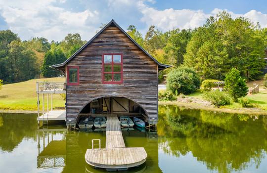 511-farm-lake-rd-trussville-al-boathouse-view