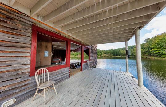 511-farm-lake-rd-trussville-al-35173-boathouse-porch