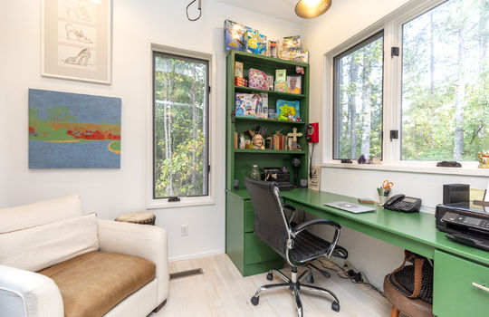 511-farm-lake-rd-home-for-sale-home-office