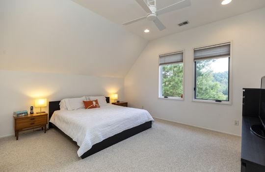 511-farm-lake-rd-trussville-al-35173-home-for-sale-master-bedroom-image
