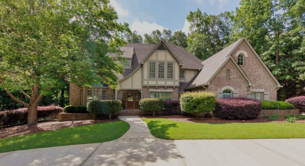 1330-highland-lakes-trail-35242-home for-sale-listed-and-sold-by-shannon-holmes
