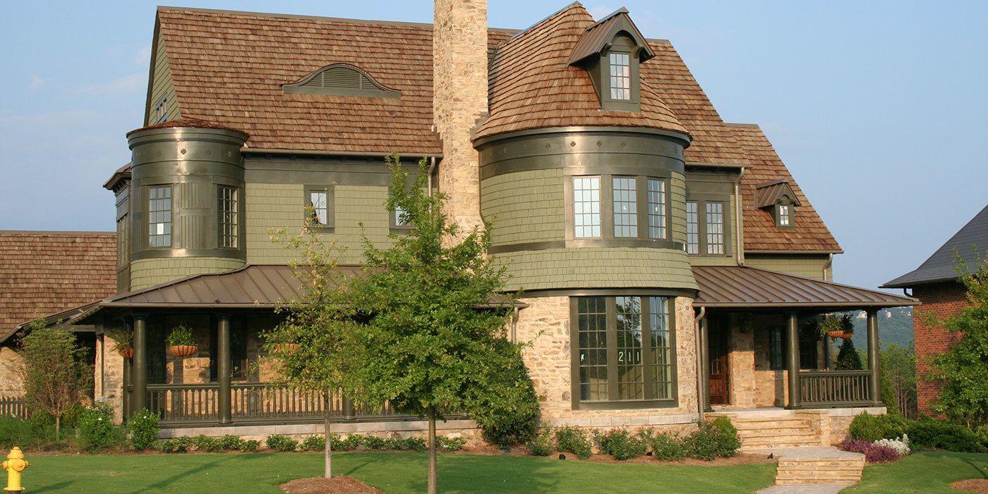large-green-craftsman-home-ross-bridge