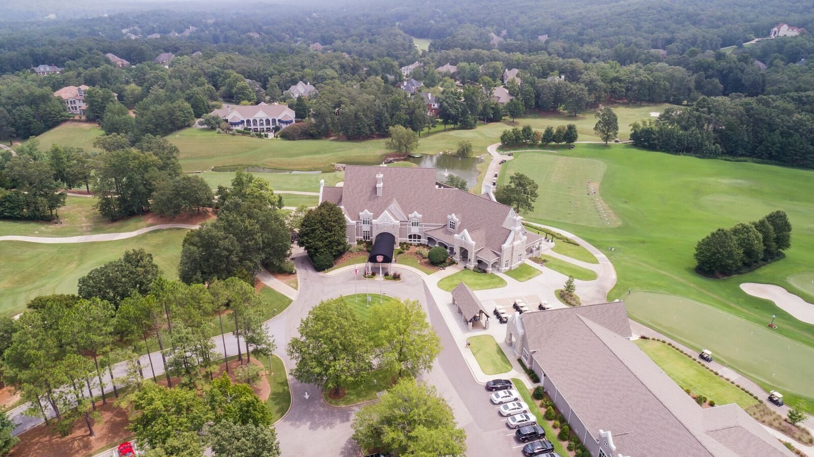 hoover-al-homes-for-sale-greystone- image