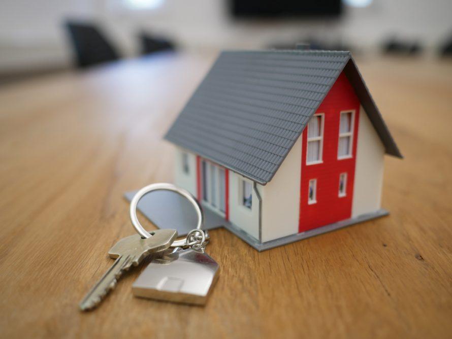 winning-bid-tactics-2021-home-sales image