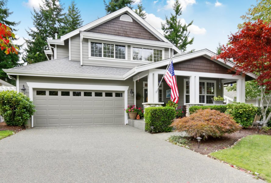 list-price-opening-bid-house-image