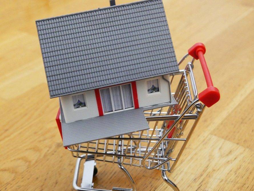 buying-investment-property-image