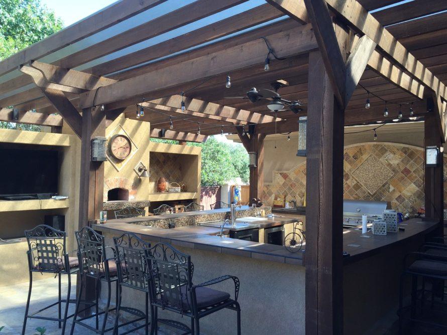 backyard-kitchen-image