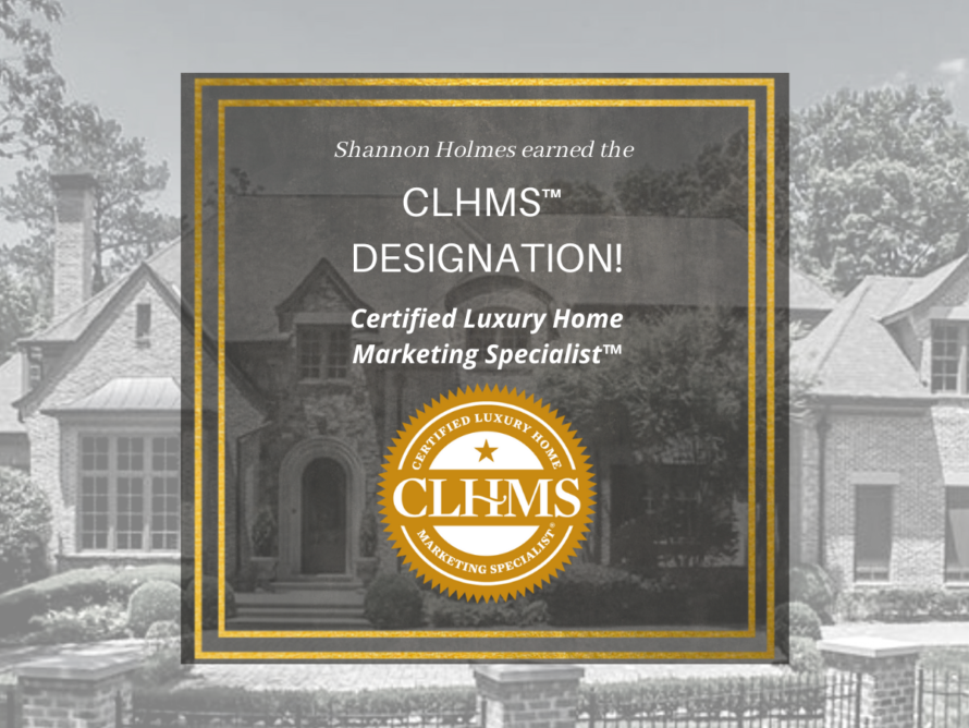 shannon-holmes-luxury-agent-clhms-designation-image