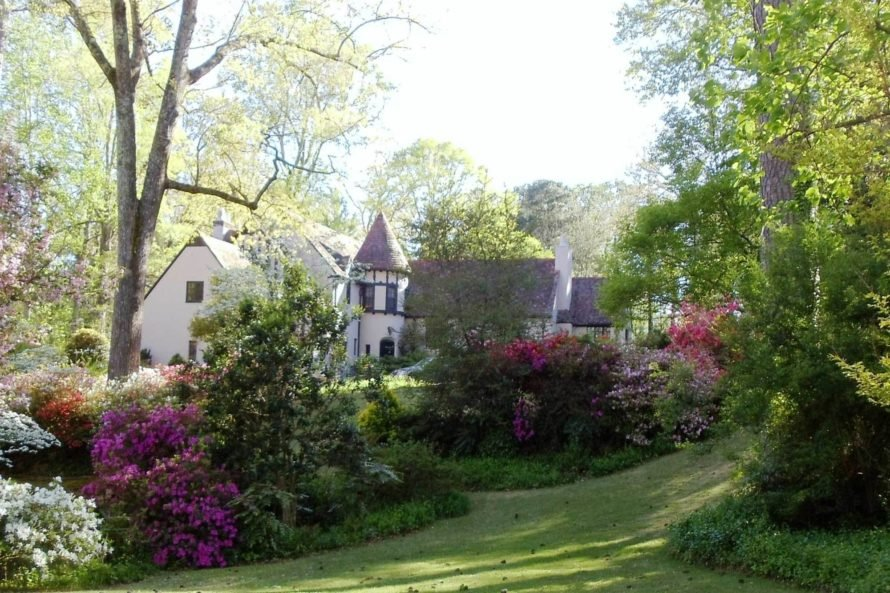 historic-french-norman-home-old-mountain=brook-al