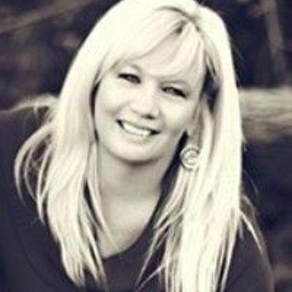 Michelle Grimm