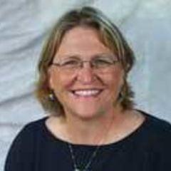Cindy Hiebert