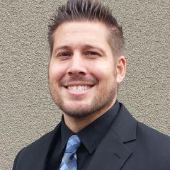Justin Frawley