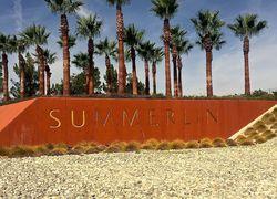 Summerlin