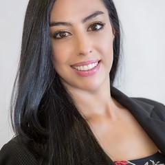 Monica Petrovic