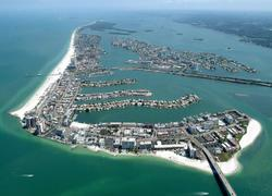 St. Pete / Clearwater Beach
