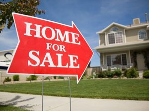 greenfield plantation homes for sale