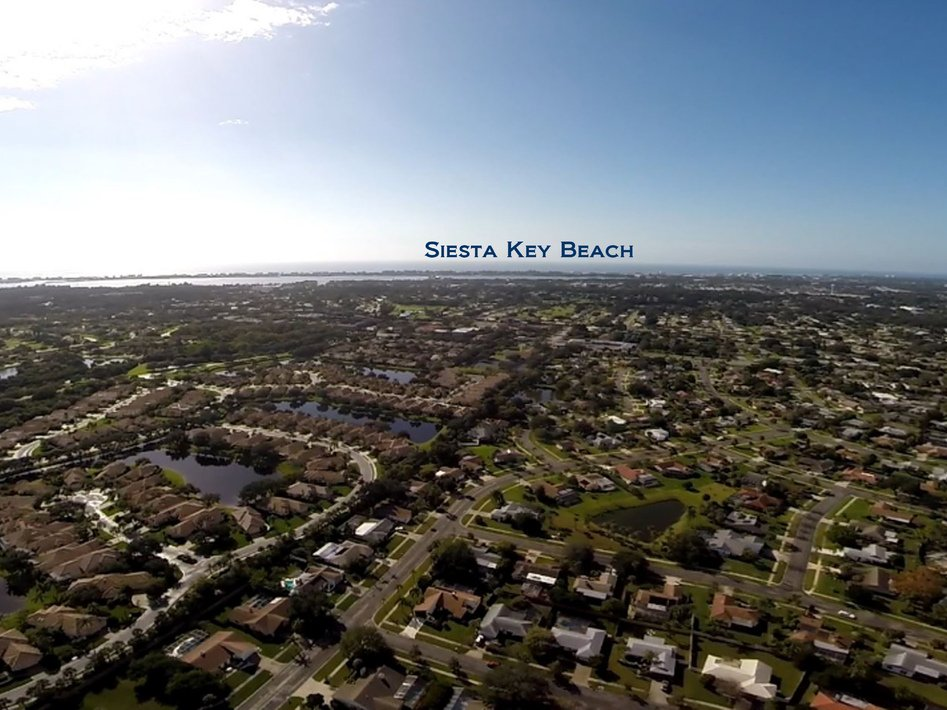 Gulf Gate Sarasota