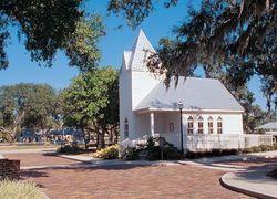 Homes for sale in Palmetto, Florida