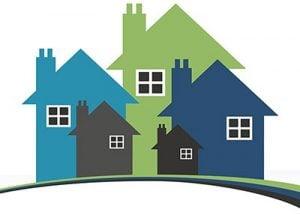 greenfield plantation homeowners association