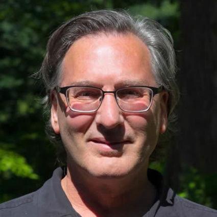 Jeff Baldwin